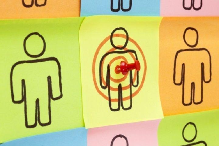 تعریف ویژگی های خریدار ایده آل برای بهبود فرآیند فروش