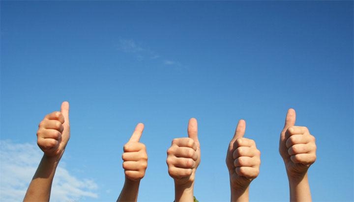 ۱۳ چیز که برای موفق بودن باید از آنها دست بکشید