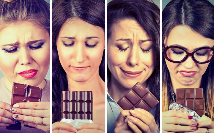 شکر هیچ ماده مغذی به بدن نمی رساند - مضرات شکر