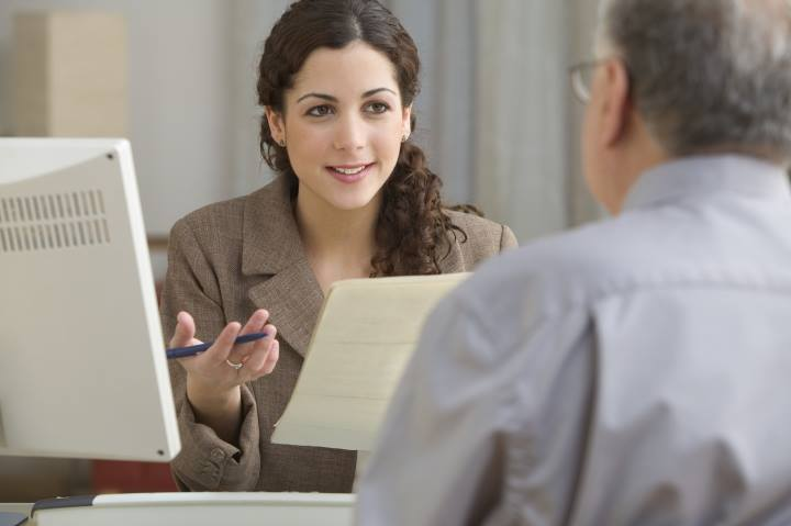 در مورد ویژگی های مثبت خود صحبت کنید - 3 اشتباه رایج در مذاکره