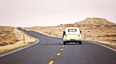 vintage-road-trip