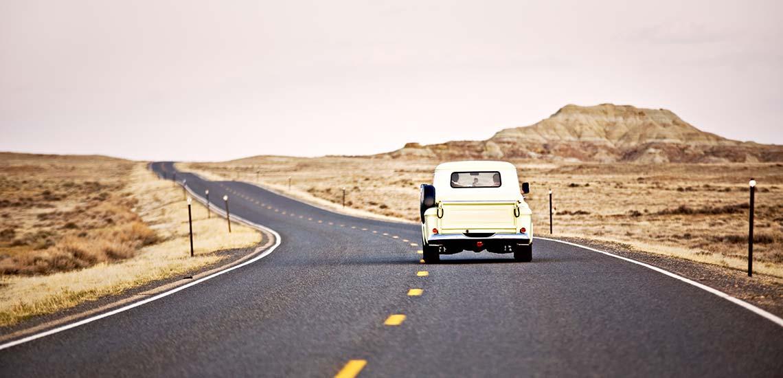 توصیههایی برای رقم زدن سفری لذتبخش