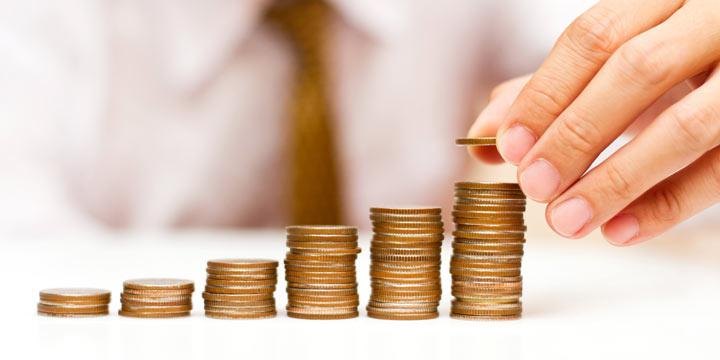 بازنویسی سنارویهای مالی با باورهای ثروتمندانه