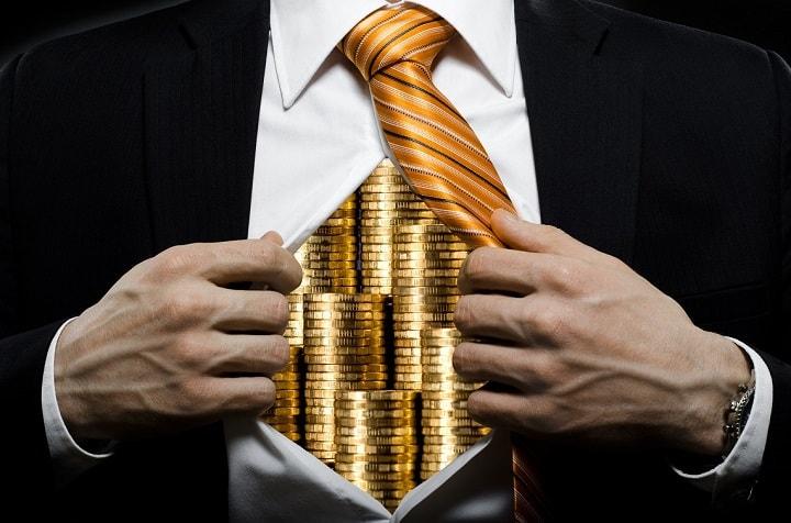 سرمایه گذاری خطرپذیر - شرکت های VC چگونه عمل می کنند؟