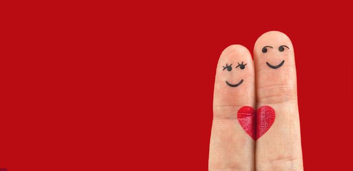 تصمیم گیری برای ازدواج - دلبستگی