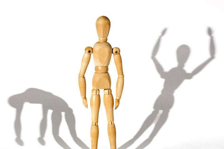 دلایل و ریشه اختلال دوقطبی
