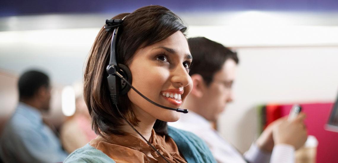 اهمیت خدمات پس از فروش و نکاتی برای پیادهسازی بهتر آن