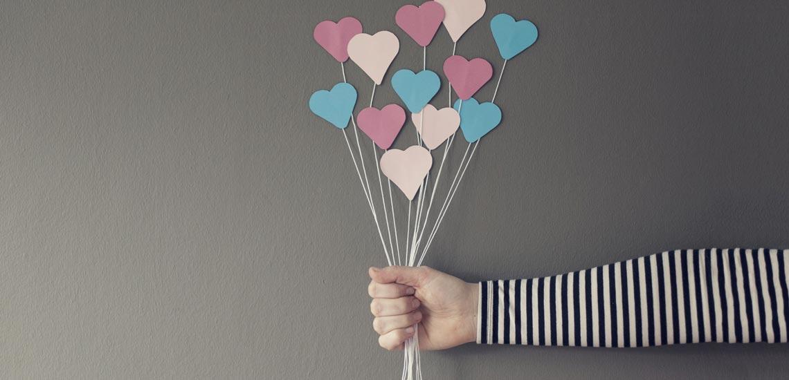 ۶ دلیل علمی که نشان میدهد مهربان بودن برای سلامتی مفید است