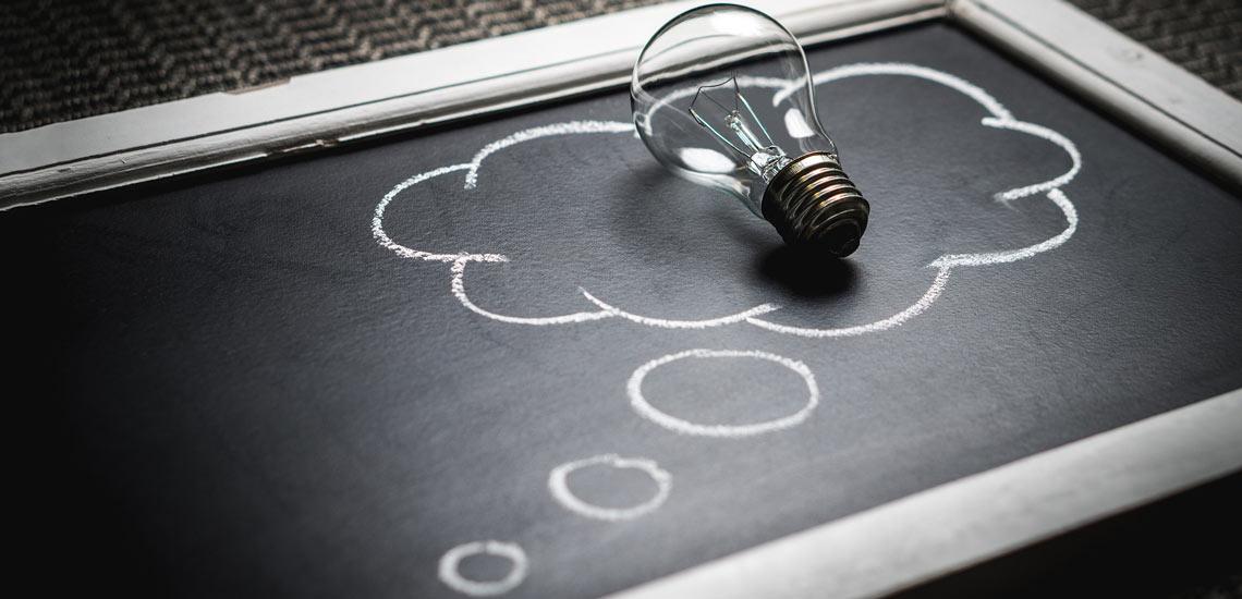 چگونه مهارت حل مسئله را در خودمان افزایش دهیم؟
