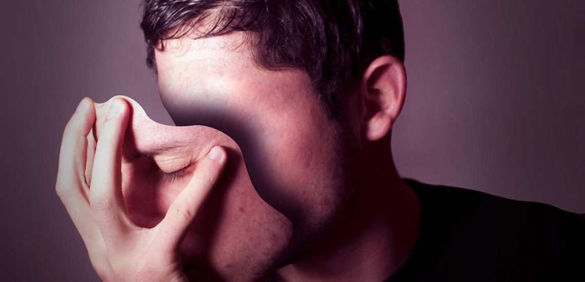 رفتار با افراد دروغگو؛ ۵ نکته برای وقتی که مچ یک دروغگو را گرفتید