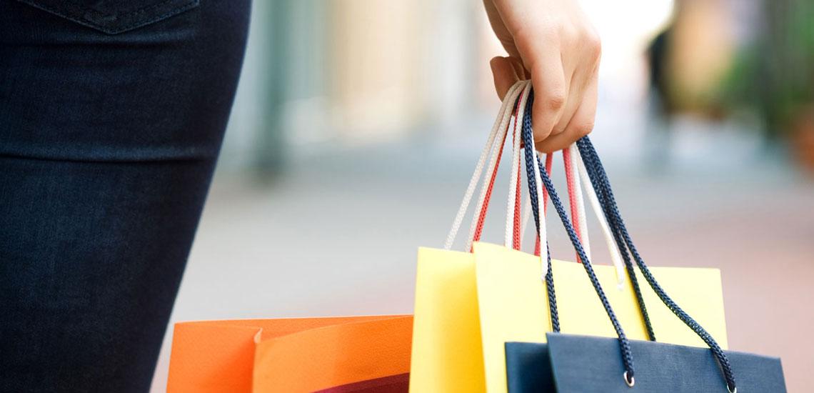 ۷ نوع برنامه وفاداری مشتریان که واقعا سودآور هستند