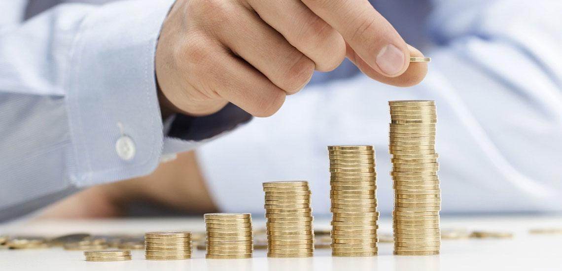 چطور بدون اینکه درخواست کنیم افزایش حقوق داشته باشیم؟