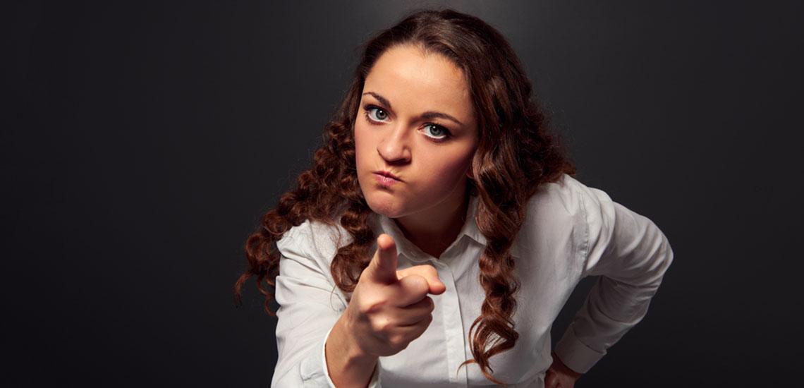 ۷ روش علمی برای سر و کله زدن با مشتریهای عصبانی
