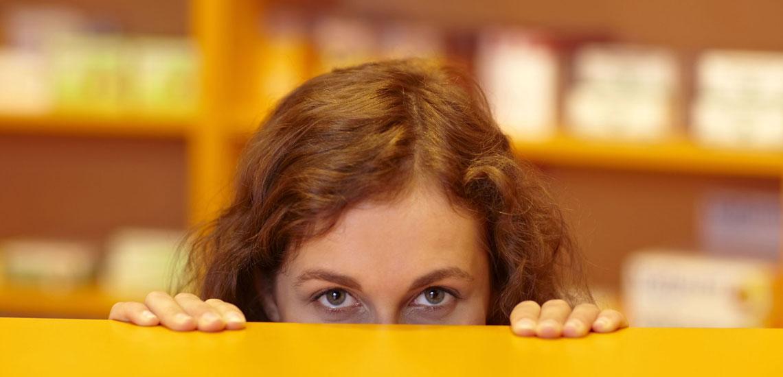 انواع ترس از موفقیت و راههای غلبه بر آن
