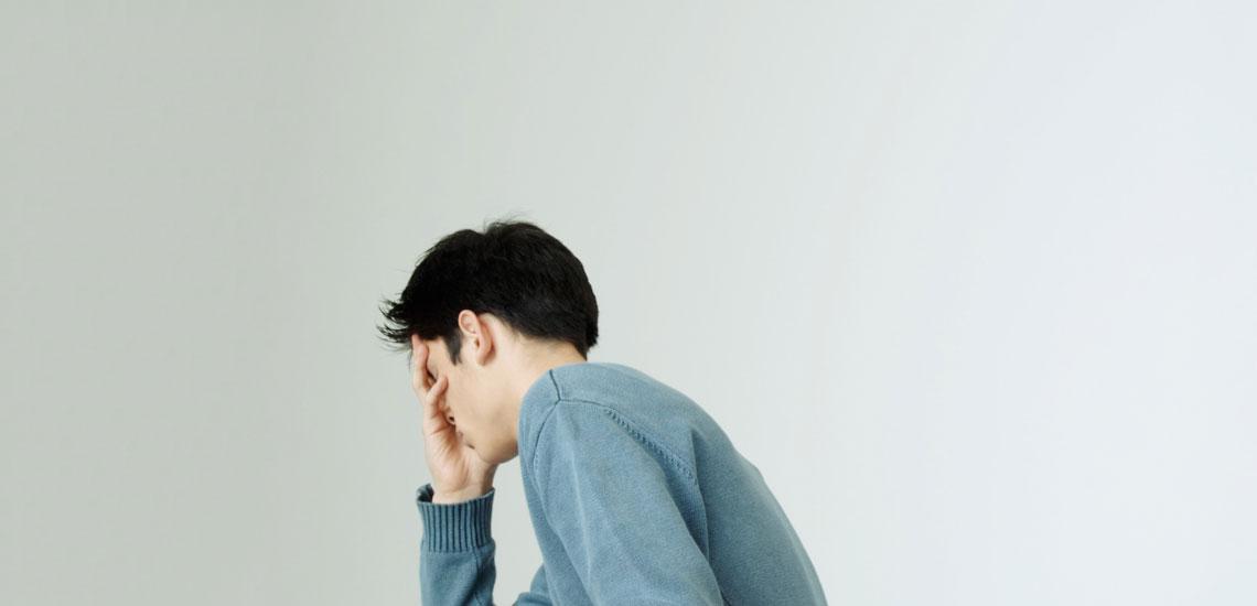 درمان استرس و اضطراب با ۱۹ راهکار طبیعی