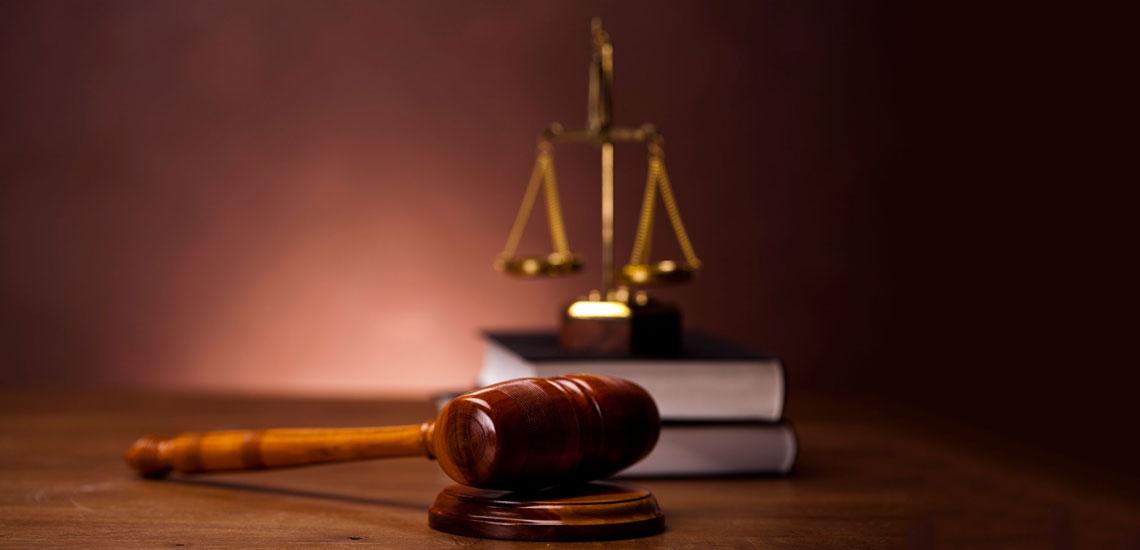 وظایف دیوان عدالت اداری چیست؟