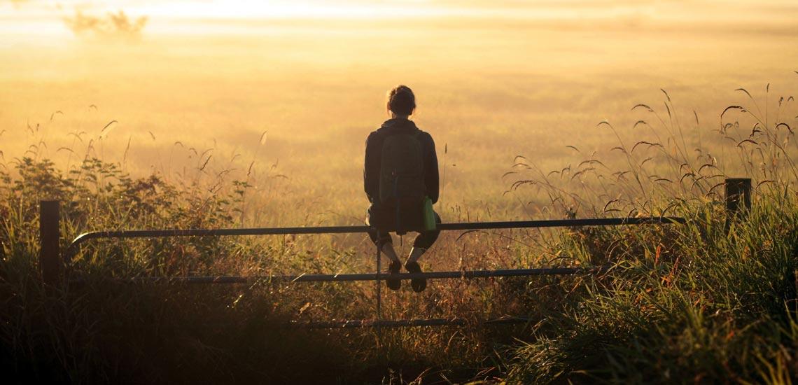 ۹ دلیلی که میگوید شما به تغییر نگرش نیاز دارید