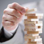 انواع ساختار سازمانی