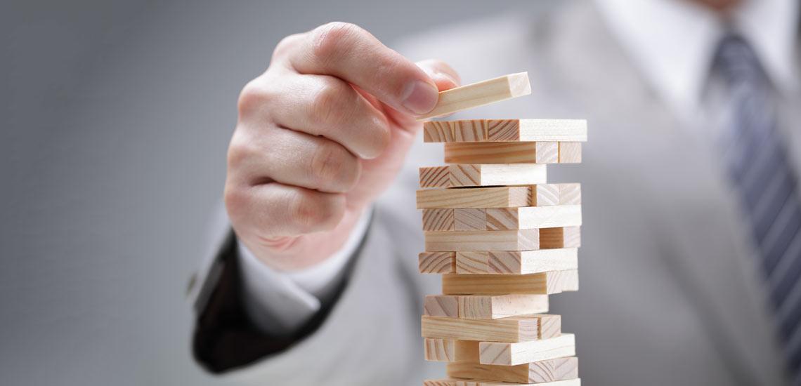 معرفی انواع ساختار سازمانی، معایب و مزایای آنها