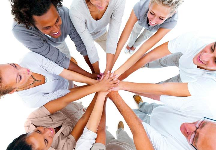 اصول دهگانه رهبری استراتژیک - ساختارها و سیستم ها