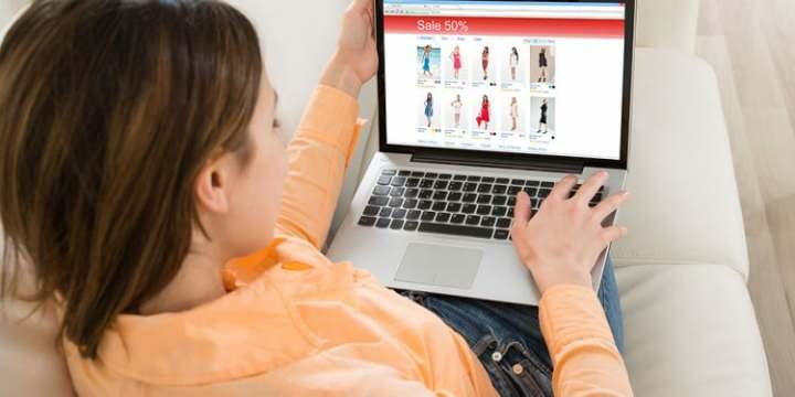 ۸ خطای جبران ناپذیر در بازاریابی آنلاین ـ ارائه محصول ارزان