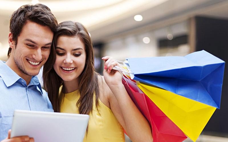 خدمات پس از فروش - رضایت مشتری