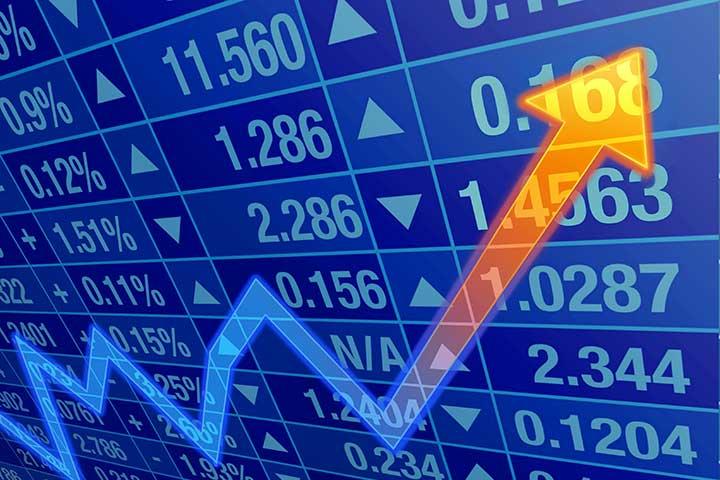 رابطه ریسک و سبد سهام