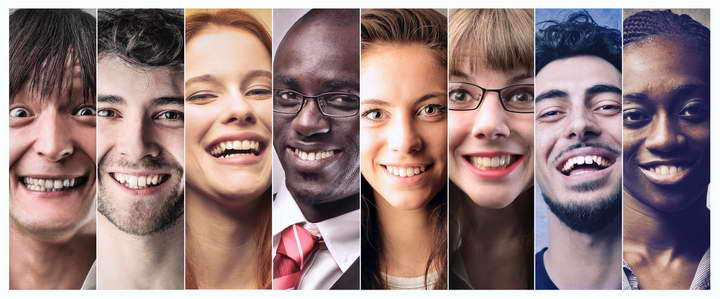 برای بهبود زندگی لبخند درمانی را فراموش نکنید