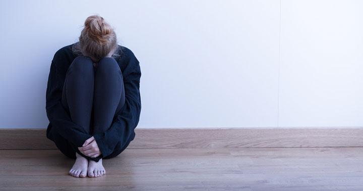 مشکلات موجود در روابط و عوامل استرس