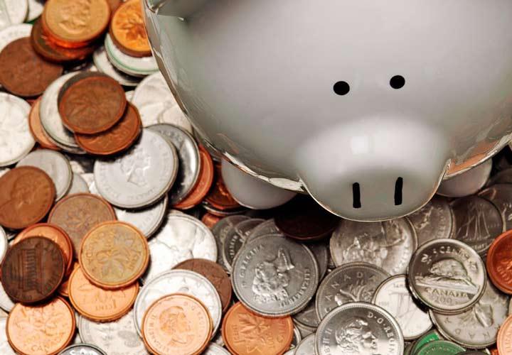 روش میلیونرها برای مدیریت پول - پس انداز برای روز مبادا