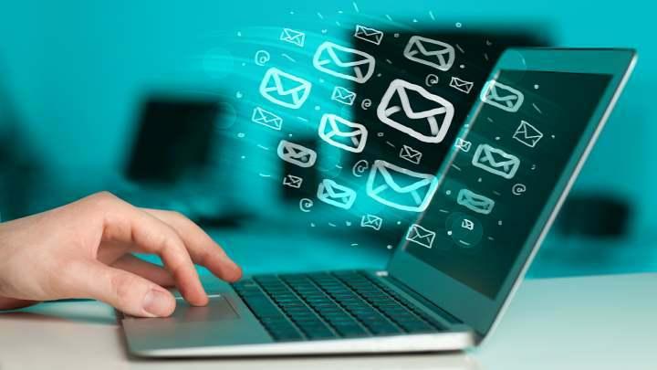 ۸ خطای جبران ناپذیر در بازاریابی آنلاین ـ بازاریابی ایمیلی