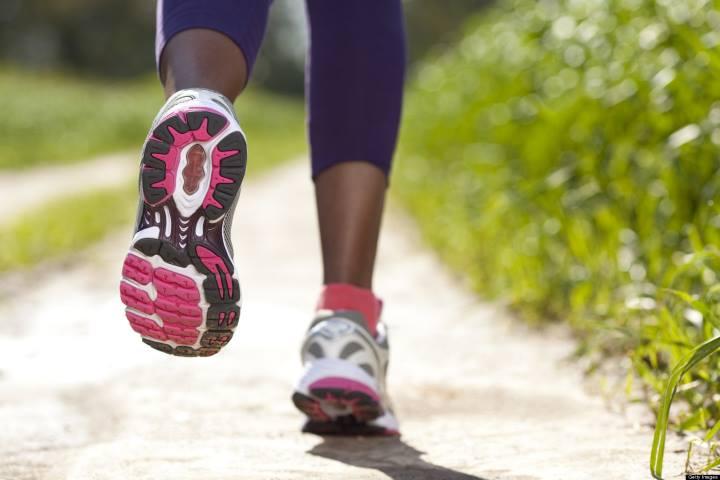 تاثیر ورزش در کمک به بیماران مبتلا به هموفیلی