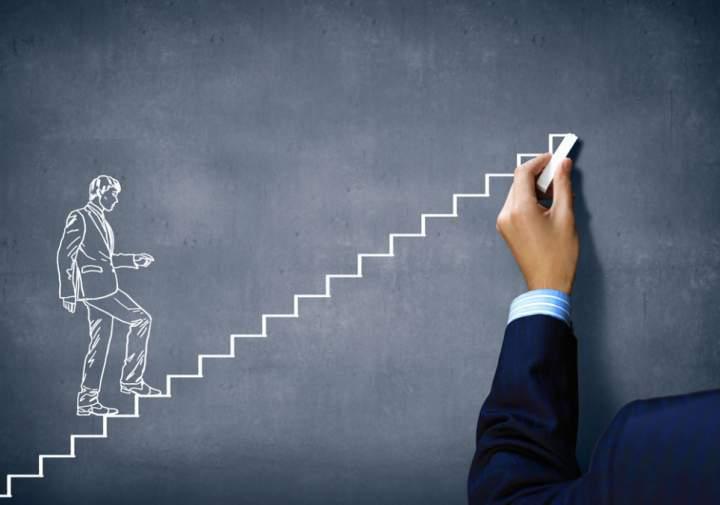 تمرکز روی هدف - جایگزین کردن اهداف عملکردی به جای اهداف نتیجه ای