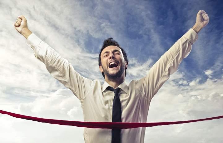 تمرکز روی هدف - تعیین هدف با معیارهای اسمارت
