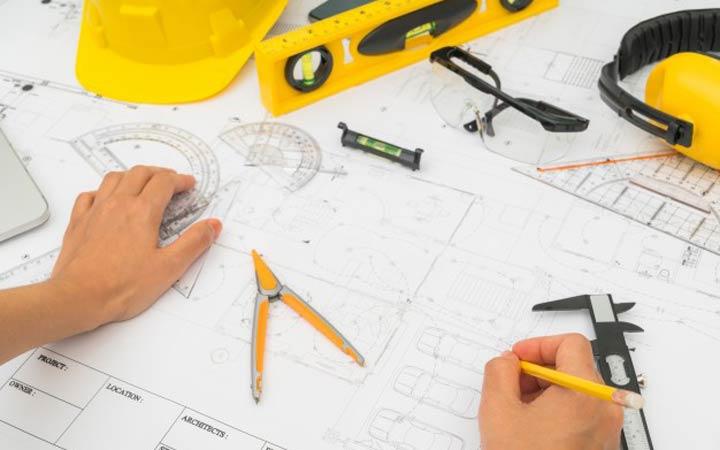 در این مرحله از طراحی محصول کلیات ایده اصلی مطرح میشود