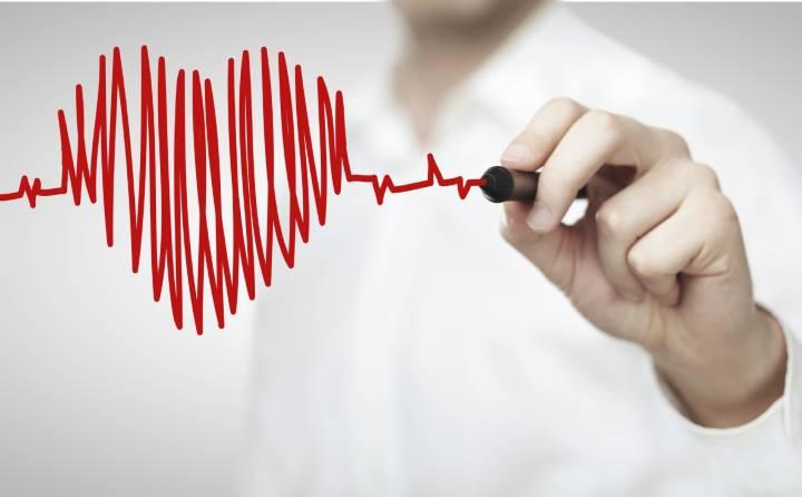 بیمه عمر چیست - اهمیت وضعیت سلامتی در تعیین میزان حق بیمه در بیمه عمر