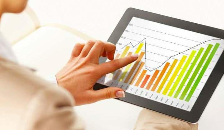۸ خطای جبران ناپذیر در بازاریابی آنلاین ـ تحلیل آمار سایت