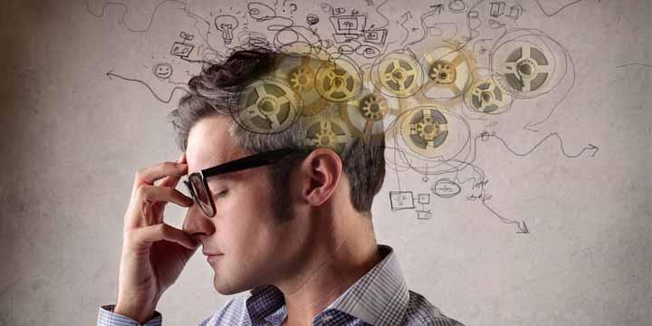 نگرانی در مورد مسایل مالی از عوامل استرس است