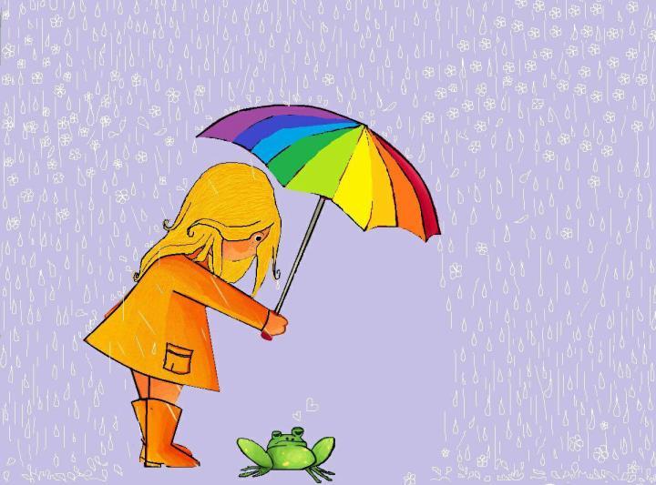 با محبت به دیگران می توانید از نگرانی هایتان بکاهید