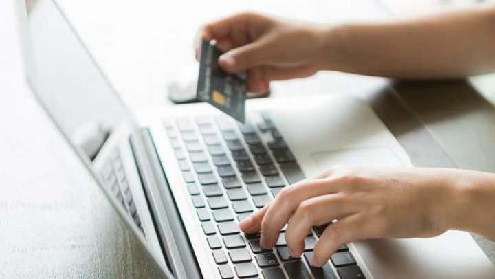 ۸ خطای جبران ناپذیر در بازاریابی آنلاین ـ نرخ تبدیل