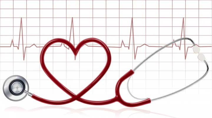 signs heart attack check Irregular Heart Beat علائم سکته قلبی را بشناسید