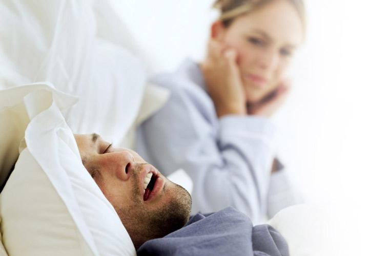 signs heart loud snoring علائم سکته قلبی؛ قبل از اینکه دیر شود این ۱۱ نشانه را بشناسید