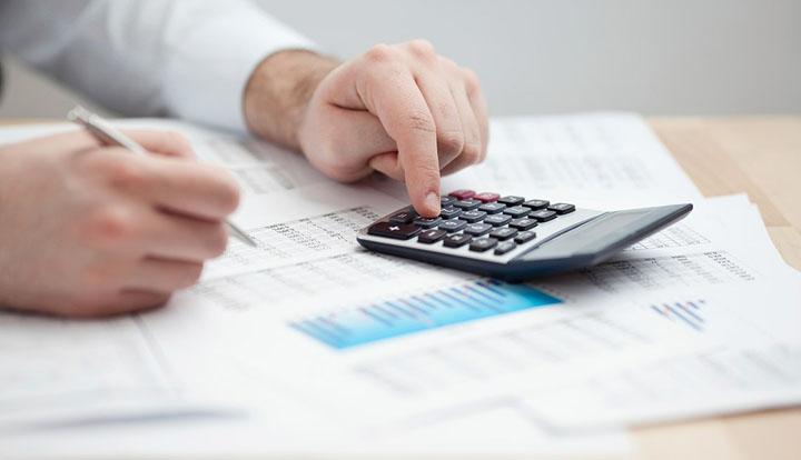 در مدیریت مالی خانواده صرفه جویی کنید