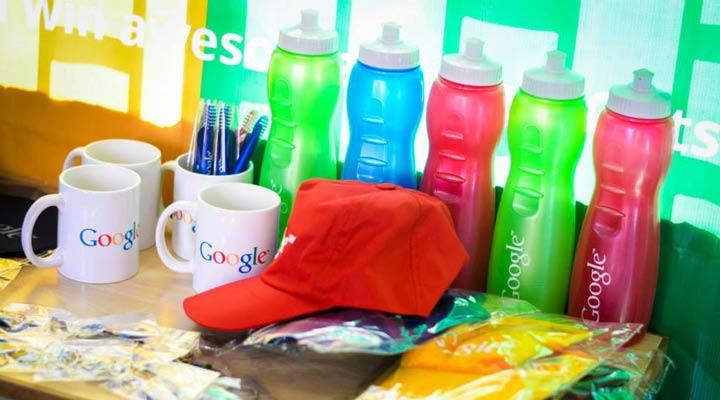 انواع بازاریابی - بازاریابی تبلیغاتی