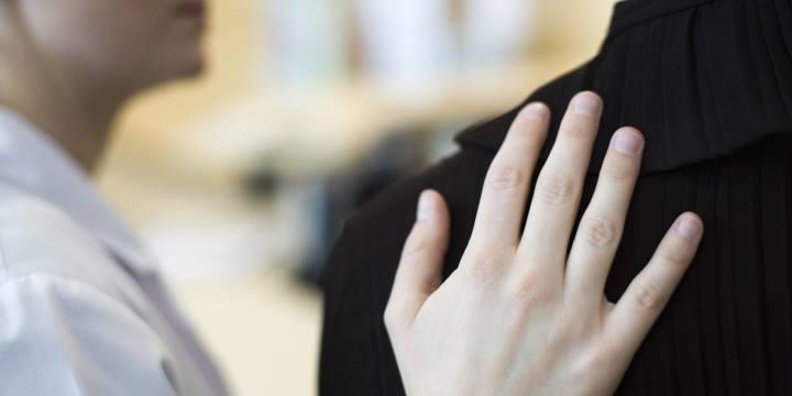 مدیریت مشتریان ناراضی - همدردی کردن با مشتری