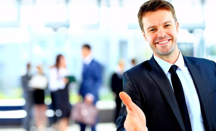 مدیریت مشتریان ناراضی - ارتباط برقرار کردن با مشتری
