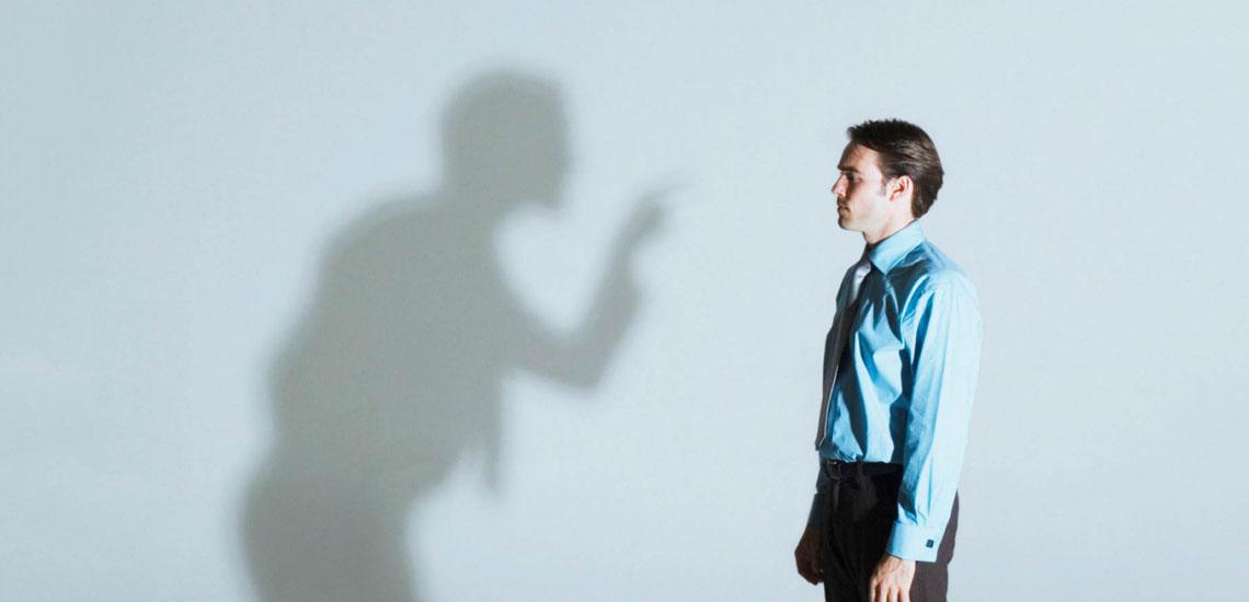 چگونه قضاوت کردن در مورد دیگران را متوقف کنیم؟