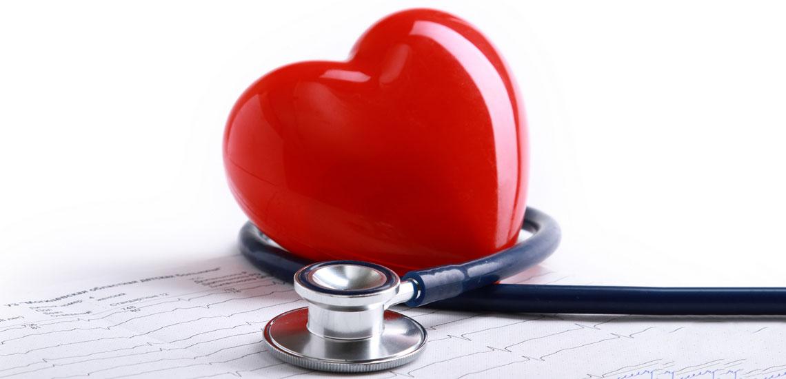 علت تپش قلب چیست از نشانه ها تا راه های درمان تپش قلب چطور