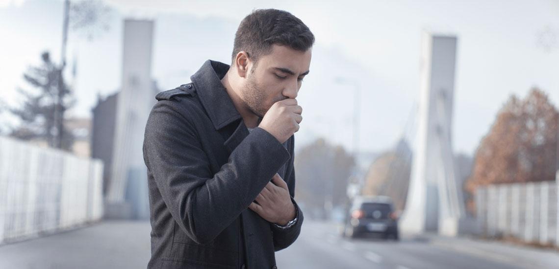 درمان سرفه خشک؛ ۷ درمان خانگی و سریع که سرفه را متوقف میکند