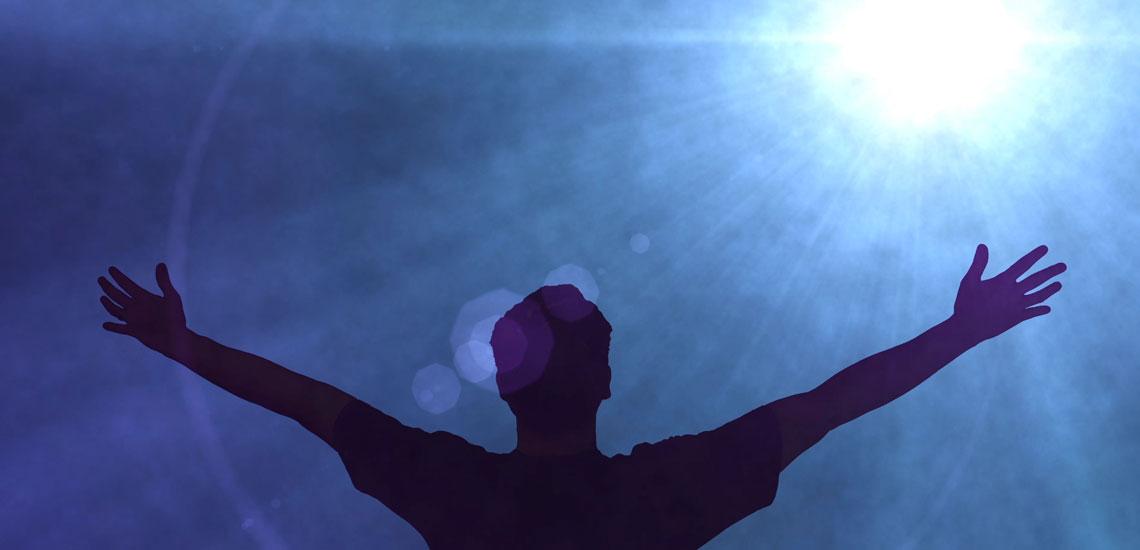 چهار ویژگی که برای دستیابی به رؤیاهایتان به آنها نیاز دارید